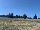 127 Panorama Drive - Photo 2