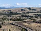 127 Panorama Drive - Photo 7