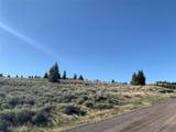 127 Panorama Drive - Photo 9