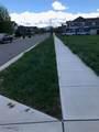 2353 Lasso Avenue - Photo 3