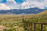 268 Mchessor Creek Road - Photo 24