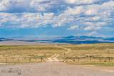 268 Mchessor Creek Road - Photo 30