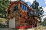 14948 Pony Creek Road - Photo 1