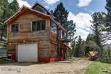 14948 Pony Creek Road - Photo 2