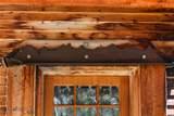 14948 Pony Creek Road - Photo 28
