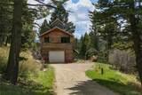 14948 Pony Creek Road - Photo 32
