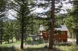 14948 Pony Creek Road - Photo 33