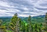 14948 Pony Creek Road - Photo 34
