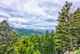 14948 Pony Creek Road - Photo 35