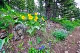 14948 Pony Creek Road - Photo 36
