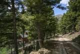 14948 Pony Creek Road - Photo 37