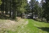 14948 Pony Creek Road - Photo 38