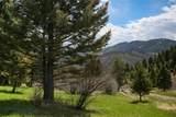 14948 Pony Creek Road - Photo 39