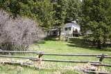 14948 Pony Creek Road - Photo 40