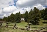 14948 Pony Creek Road - Photo 41
