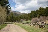 14948 Pony Creek Road - Photo 43