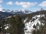 14948 Pony Creek Road - Photo 44
