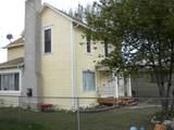 112 Division Street - Photo 30