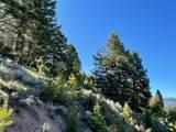 11 Pine Hill Drive - Photo 8