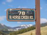 78 Horse Creek Road - Photo 2