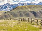 78 Horse Creek Road - Photo 4