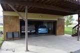 9 Dean Drive - Photo 11