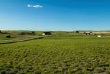 Lot 80 Wheatland Meadows Drive - Photo 6