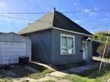 509 Adams Street - Photo 2