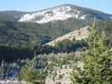 101 Pony Creek Road - Photo 1
