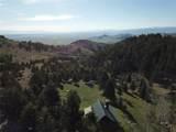 101 Pony Creek Road - Photo 25