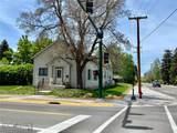 539 Rouse Avenue - Photo 2