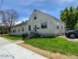539 Rouse Avenue - Photo 3