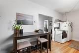 539 Rouse Avenue - Photo 30