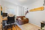 539 Rouse Avenue - Photo 46