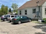 539 Rouse Avenue - Photo 49