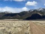 Lot 1 Continental Divide Ranch Rd - Photo 1