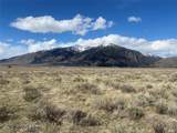 Lot 1 Continental Divide Ranch Rd - Photo 2