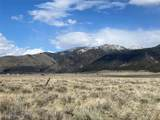 Lot 1 Continental Divide Ranch Rd - Photo 4