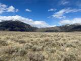 Lot 1 Continental Divide Ranch Rd - Photo 5
