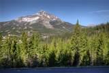 TBD Summit View Drive - Photo 1