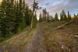 TBD Summit View Drive - Photo 10
