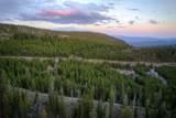 TBD Summit View Drive - Photo 13