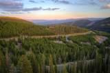 TBD Summit View Drive - Photo 14