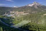 TBD Summit View Drive - Photo 15