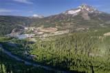 TBD Summit View Drive - Photo 16