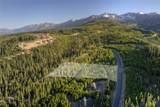 TBD Summit View Drive - Photo 17