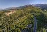 TBD Summit View Drive - Photo 18