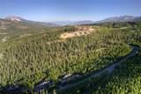 TBD Summit View Drive - Photo 19