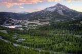 TBD Summit View Drive - Photo 2