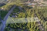 TBD Summit View Drive - Photo 20